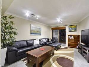 Stunning Townhouse to share Paddington Brisbane North West Preview