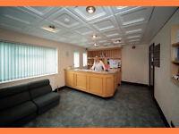 Desk Space to Let in Cheshunt - EN8 - No agency fees