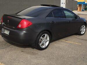 2006 Pontiac G6 Other