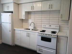 Video Tour!Bright&New 2bd2bth 3level-finished BSMT-mins from 401
