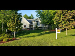 Open house Rothesay Sunday 1 to 3
