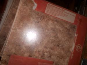 Ceramax ceramic tiles