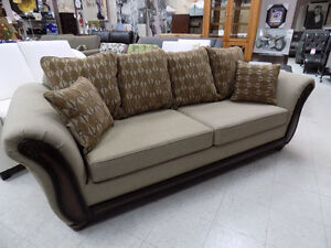 Sofa Sets, Sectional, Chairs, Canadian Made Call 727-5344 St. John's Newfoundland image 2
