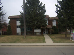 9 Units · Multifamily For Sale
