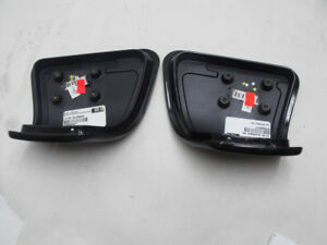 Harley-Davidson FLTR Roadglide glovebox parts