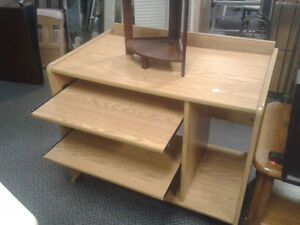 Desks at The Meetinghouse! Windsor Region Ontario image 6