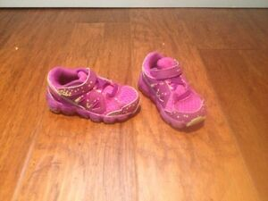 Size 5 Sneakers