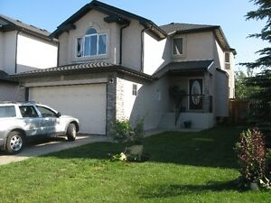 3 Bedroom Home in Wentworth for Rent - Available June 1st