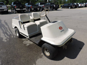 Harley Davidson Golf Cart | Kijiji in Ontario. - Buy, Sell ... on club car golf cart canopy, harley davidson golf covers, harley davidson golf club,