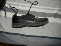 Chaussures propres Hush Puppies 10W