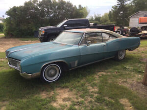 Buick Wildcat | Kijiji - Buy, Sell & Save with Canada's #1