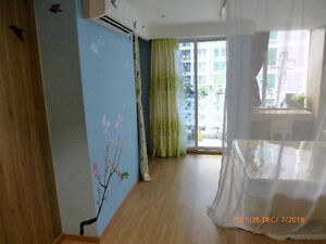 Guangzhou CHINA Apartment London Ontario image 9