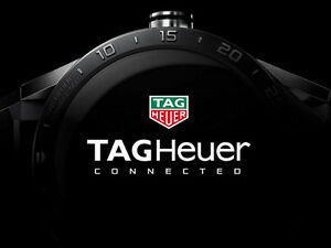 TAG Heuer Quick cash for your pre-owned authentic men's automati