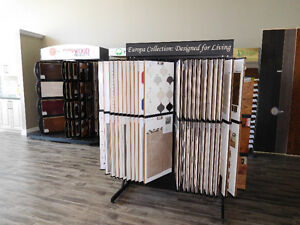 Buy your Dream Kitchen or W/R Cabinetry at Amazing Pricing!!!! Oakville / Halton Region Toronto (GTA) image 3