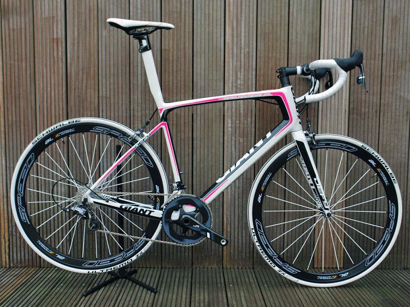 Top 10 Speed Bikes  eBay