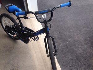 """20"""" Trek bike"""