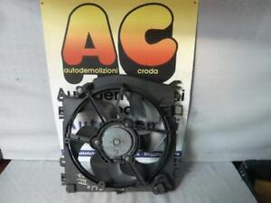 Ventola-radiatore-motore-RENAULT-CLIO-8200525991