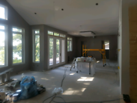 DHR Painting Services, Interior/Exterior painting-staining