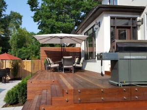 5 4 X 6 | Buy or Sell Decks & Fences in Ontario | Kijiji
