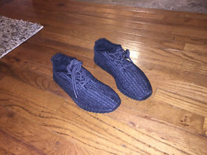 Yeezy Adidas shoes