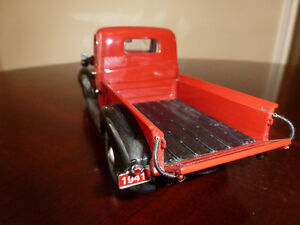 Danbury Mint used diecast car/truck Peterborough Peterborough Area image 3