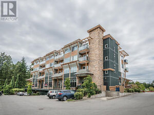 Condo-1BR-available Oct 3