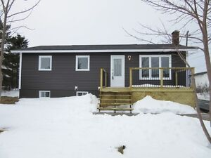 8 The Battery Road, Spaniards Bay, NL - MLS# 1151510
