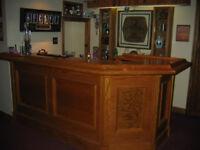 High Quality Trim Carpenter Available