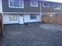 TOWNHOUSE for sale in Vernon