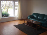 Attention DC/UOIT Students! North Oshawa - Available Now!