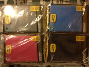iPad -2-3-4 Mimi 1-2-3-4 Air -2-3-4 defender cases and others Peterborough Peterborough Area image 6
