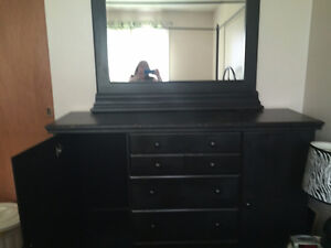 Assorted Furniture + Household Items, Decor! Must Go!