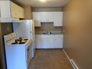 2 Bedroom Unit available March 1st 2018 in Chelmsford