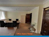 Fully Furnished - ( TOKENHOUSE YARD - CITY -EC2R) Office Space to Let in City Of London