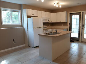 W/S BASEMENT SUITE IDEAL FOR STUDENTS