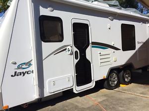 Caravan sale Belmont North Lake Macquarie Area Preview