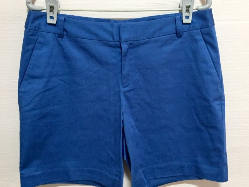 Brand new shorts from G2000