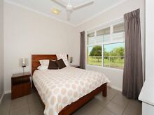 Cullen Bay apartment with Marina Views - Keen to sell!! Larrakeyah Darwin City Preview