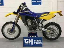 2005 HUSQVARNA TE511 | VERY GOOD CONDITION |