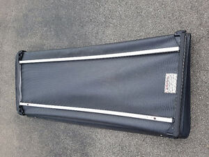 2000 Ford F150 Style (Flair) side Tonneau cover