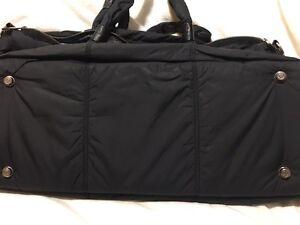 Lululemon gym bag Cambridge Kitchener Area image 3