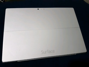 Surface pro 3. 32GB + VR headset