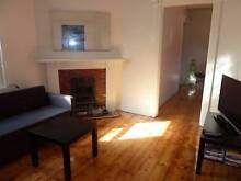Fully furnished Rooms Share - 2 Spots free - Suit Backpackers St Kilda Port Phillip Preview