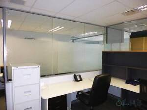 Landsdale - Private office for a team of 4 - Furnished Landsdale Wanneroo Area Preview