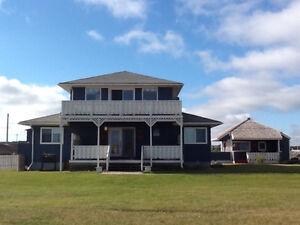 Seaside BEACH HOUSE