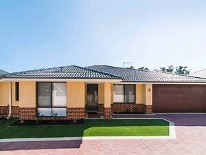No cash Deposit for First Home Buyer $15k rebate Maddington Gosnells Area Preview