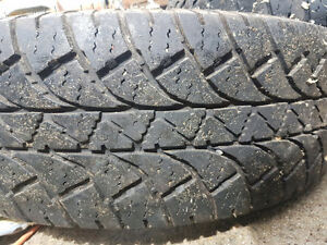Tires tires monster mudders /chev car/ wild country truck tires