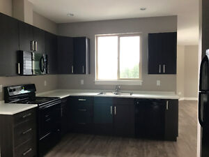 Brand New Townhome- 3bedroom 2 bath