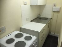 Flats for rent Haworth near Keighley