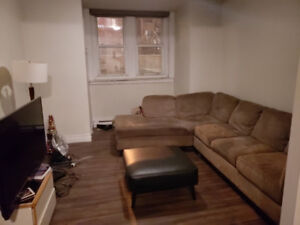 Apartment for Rent - Next to Park